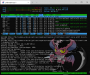 hardware:google_aiy_voice_kit_v2.0_with_tmux.png