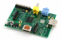 hardware:raspberry_pi_1_model_a.png
