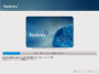 linux:fedora10_install_017.png
