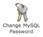 mac:change_mysql_password_001.png