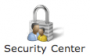 mac:security_center_001.png