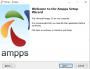 windows:ampps_install_001.png