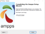 windows:ampps_install_009.png