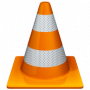windows:vlc_icon.png
