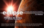 windows:windows_eclipse_helios_transration.png