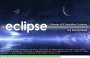 windows:windows_eclipse_logo_transration.png